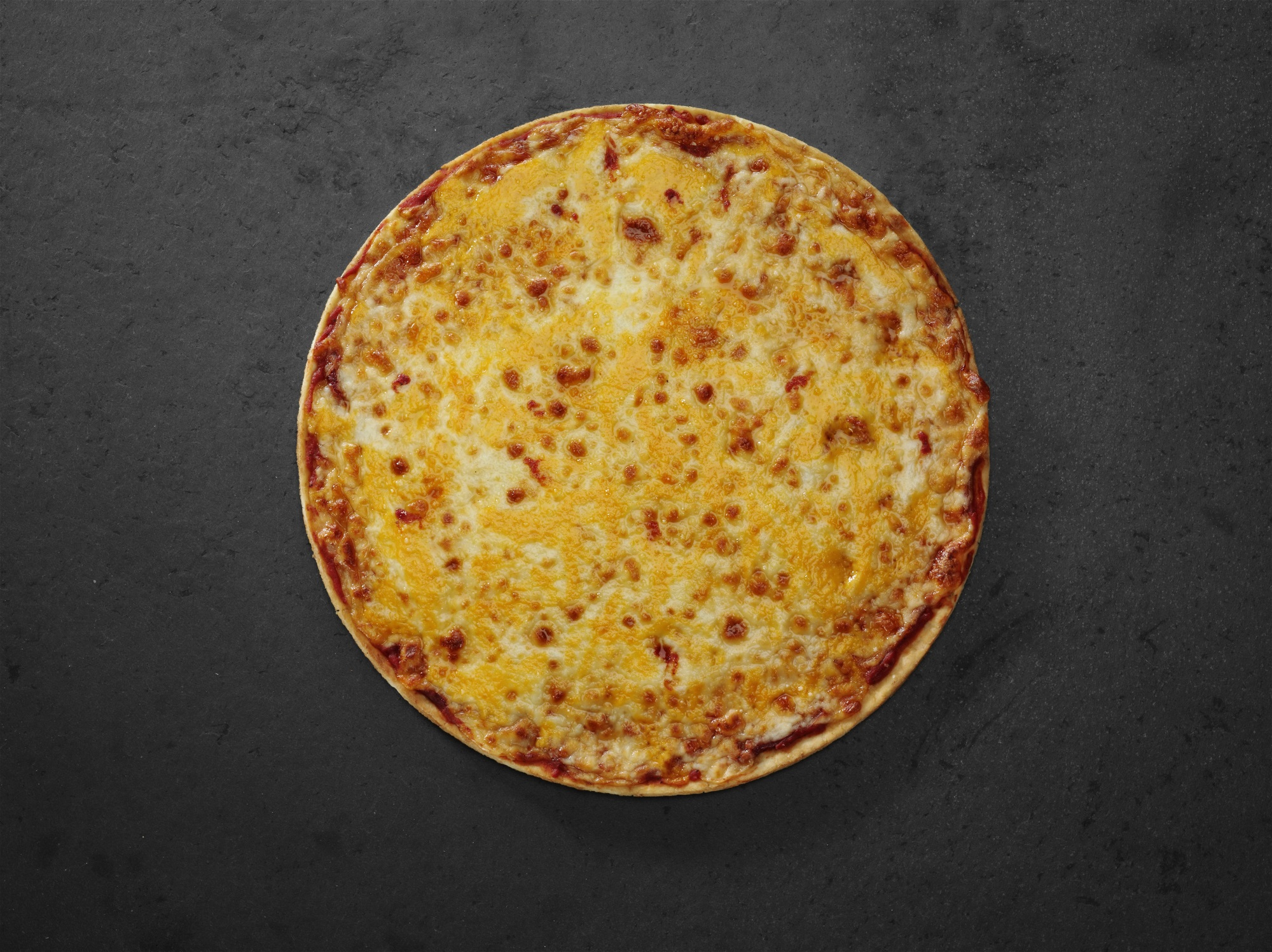Festive Foods Premium Cheese Pizza